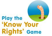 Games & Quizzes