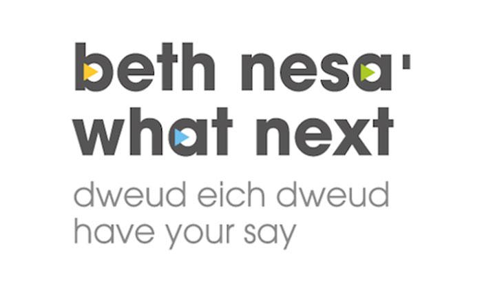 beth-nesa-what-next
