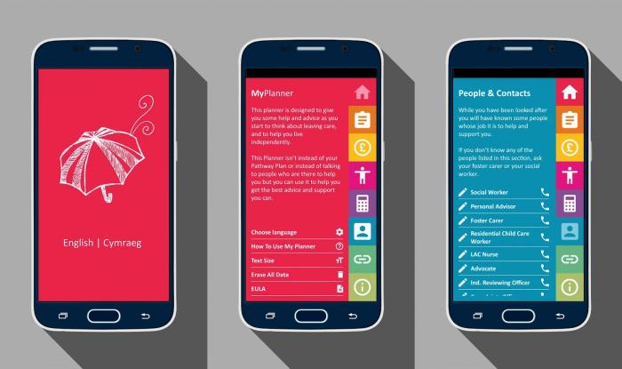 mobile-app-en